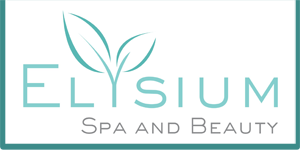 Elysium Spa and Beauty- Facial Treatment Specialist